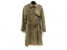 アリクアムのコート