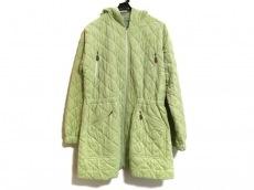 フォクシーラビッツのコート