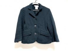 シャルルアナスタスのジャケット