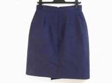 マーティングラントのスカート