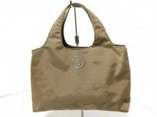 ボグナーのハンドバッグ