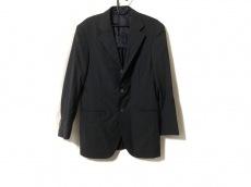 ビームスエフのジャケット