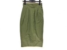 ジェーンスミスのスカート