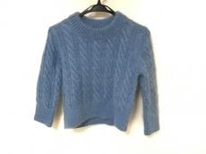 アーデムのセーター