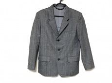 45rpm(フォーティーファイブアールピーエム)のジャケット