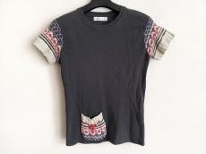 エリベのTシャツ