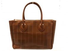 トライオンのハンドバッグ