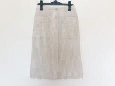 NOBLE(ノーブル)のスカート