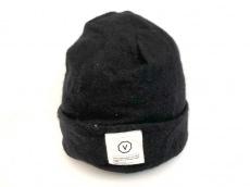 ビズビムの帽子