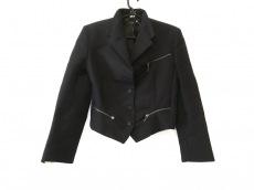 ヴィクター&ロルフのジャケット