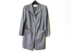ジバンシーのコート