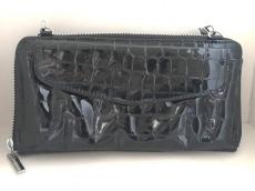 フレッチャのその他財布