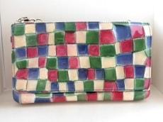 モーダプリンチペのその他財布