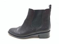 GALERIE VIE(ギャルリーヴィー)のブーツ