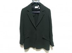 コルピエロのジャケット