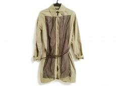 チャラヤンのコート
