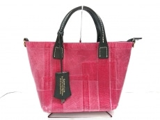 グリーンアンドコーリミテッドのハンドバッグ