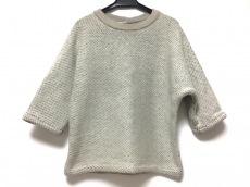 ステファンシュナイダーのセーター