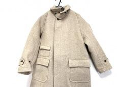 キャプテンサンシャインのコート