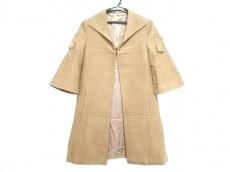 イランイランのコート