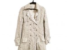 ネロ/センソユニコのコート