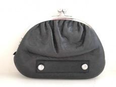 フルッティ ディ ボスコのその他財布