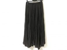 コルピエロのスカート