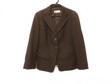 コロンボのジャケット