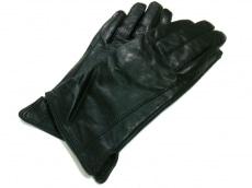 ブレンへイムの手袋