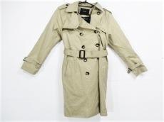 アルアバイルのコート