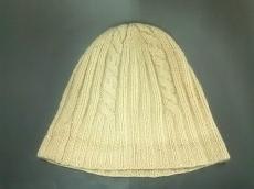 インバーアランの帽子