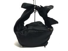 simone rocha(シモーネロシャ)のバッグ