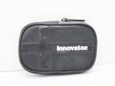 イノベーターの-