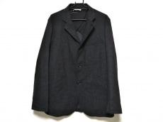 ナナミカのジャケット