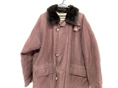 ジョセフアブードのコート