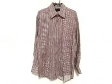 フィッチェのシャツ