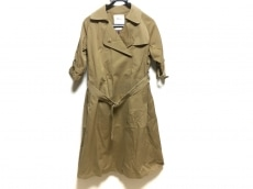 リジェールのコート