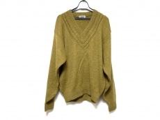 ホイヤーのセーター