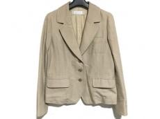ミホコサイトウのジャケット