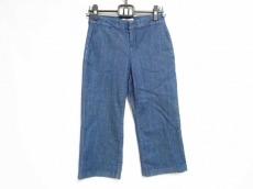 ブルーム ストリート ケイトスペードのジーンズ