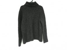 ガニーのセーター