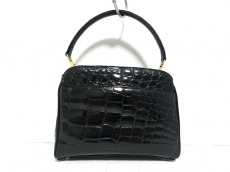ジェイアールエイのハンドバッグ