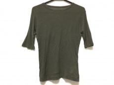 ワイズのTシャツ