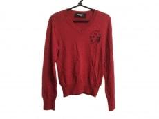 ジェレミースコットのセーター