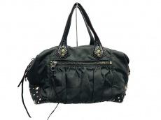 ウォレスのハンドバッグ