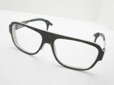 アイシーベルリンのサングラス