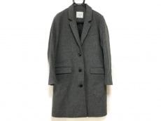 フリークスストアのコート