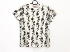 エヴィスのTシャツ