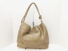 HELEN KAMINSKI(ヘレンカミンスキー)のバッグ