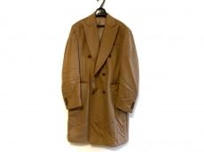 デペトリロのコート